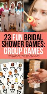 Free Baby Shower Games Printable
