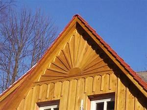 Fassade Mit Holz Verkleiden Anleitung : pflanzkubel mit holz verkleiden ~ Eleganceandgraceweddings.com Haus und Dekorationen