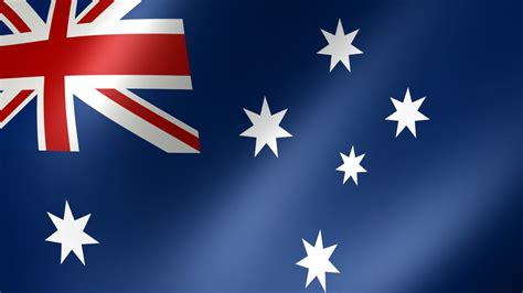 Posted by admin posted on desember 26, 2018 with no comments. Australia Flag Wallpapers - Top Free Australia Flag Backgrounds - WallpaperAccess