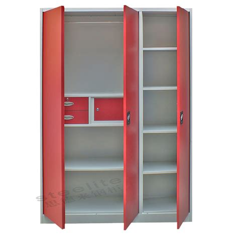 Ready Made Wardrobes by Malaysia Bedroom Furniture Ready Made Wardrobes Armoires 3