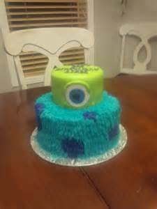 monsters inc cake monsters inc birthday cake imagine it in icing cakes
