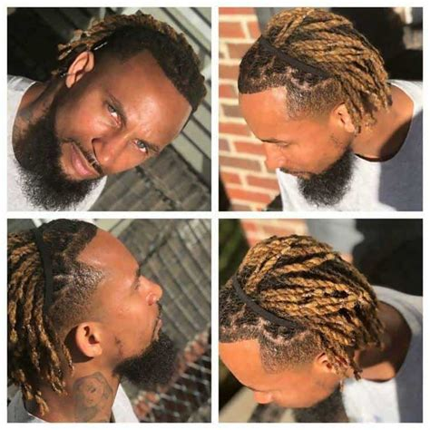 style  strand twists  men top  ideas