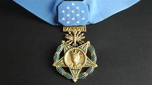 Has anyone earned two Medals of Honor?