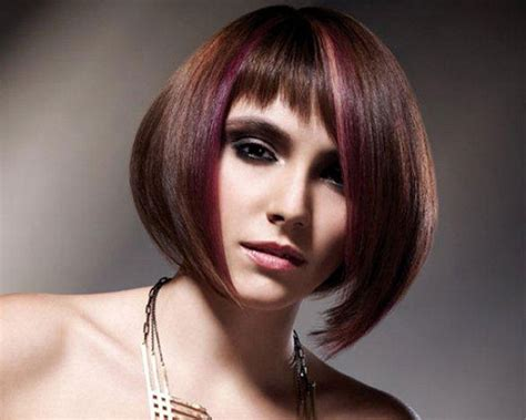 28 Modern-chic Layered Bob Hairstyles For Women