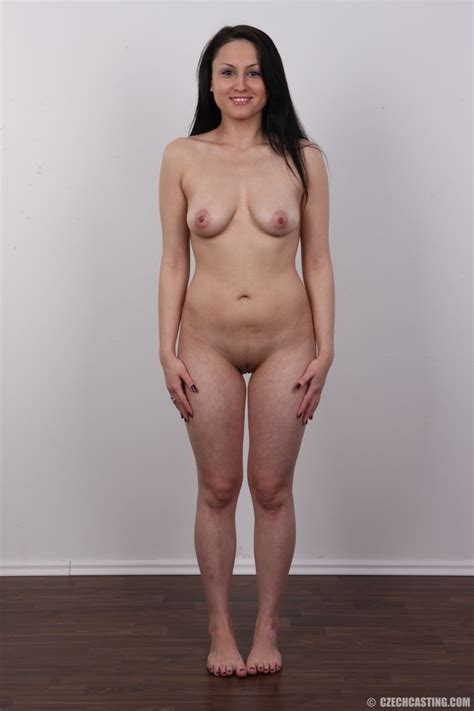 In Gallery Czech Girls Full Frontal Nude Picture Uploaded By Jussex On