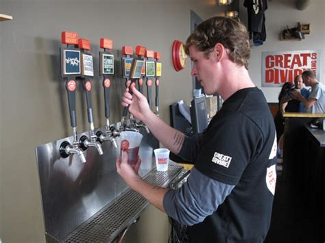The Science Of Craft Beer, In Ten Easy Steps Eater