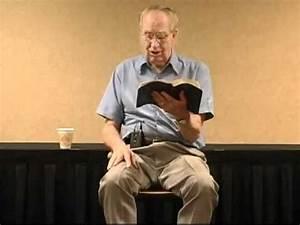 Les Feldick - Paul, Our Apostle - YouTube