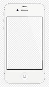 Iphone User Guide For Ios 10 Pdf