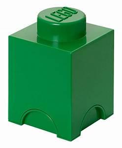Avenue De La Brique : lego rangement 40011734 pas cher brique de rangement ~ Melissatoandfro.com Idées de Décoration