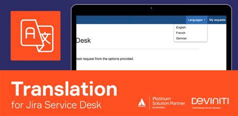 jira service desk download translation for jira service desk atlassian marketplace