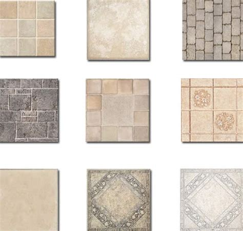 Types Of Stone Flooring Ppt  Review Carpet Co