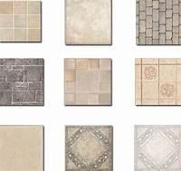 types of tile flooring Types Of Flooring All Types Of Flooring Materials Skip Hop Floor Tiles