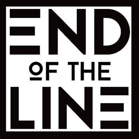 End Of The Line (@eotltheatre) Twitter
