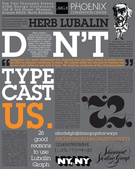 14 best typography hierarchy images on pinterest