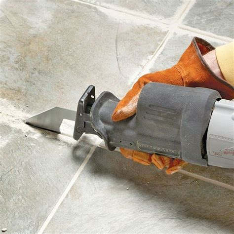 1000  ideas about Grout on Pinterest   Clean grout