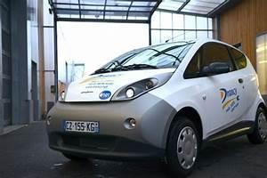 Aide Achat Voiture Conseil General : la ville de drancy offre 1500 pour l 39 achat d 39 une voiture lectrique ~ Maxctalentgroup.com Avis de Voitures