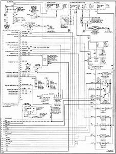 Corvette Alternator Wiring Diagram  Corvette  Free Engine