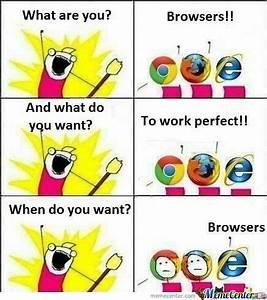 22 Top Internet Explorer Memes - Tech Stuffed