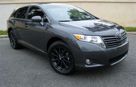 car engine repair manual 2013 toyota venza lane departure warning best 25 toyota venza ideas on toyota toyota new car and cars