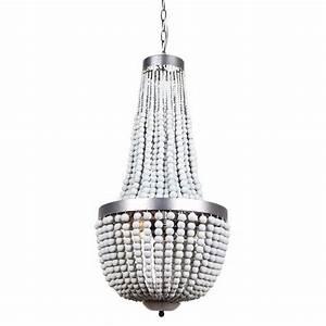 Black friday lighting deals per cent off at debenhams