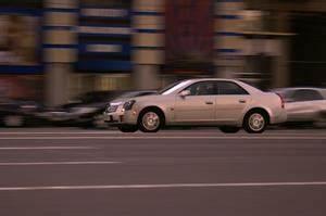 Bremsweg Berechnen : wie bremsweg eines autos berechnen ~ Themetempest.com Abrechnung