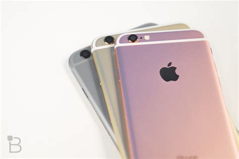 when will iphone 6s come out at t urges fcc to approve wi fi calling calls out sprint