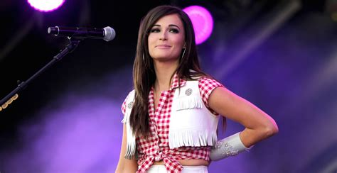 kacey musgraves wallpapers images  pictures backgrounds