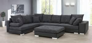 ein sofa kunstleder sofa conforama ein großes sofa conforama kunstleder goldsait net traum haus design