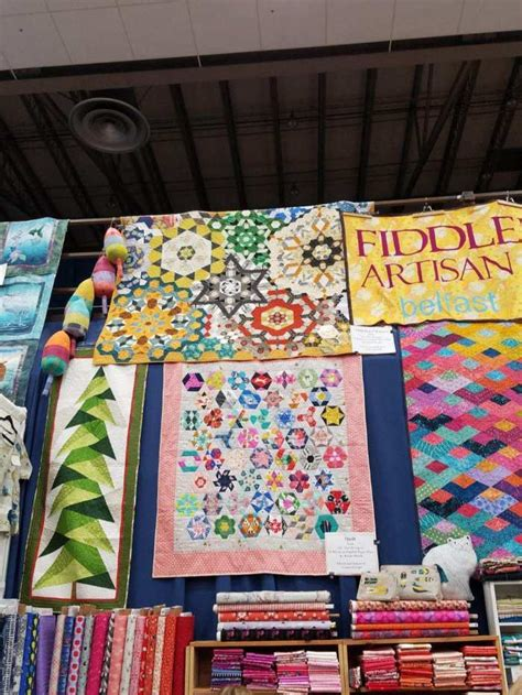 Artisan Findlay Wolfe by Louisa Enright S Mainely Tipping Points
