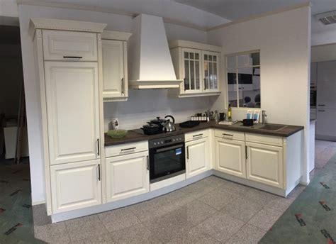 günstige moderne küchen wo kann gute g 252 nstige k 252 chen kaufen in pasewalk