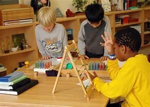 Stay at Montessori or Move to Public for Kindergarten ...