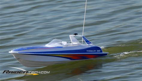 Speed Boats For Sale Ni by Dynam 27 Quot 685mm Park Targa 38 Electric Remote
