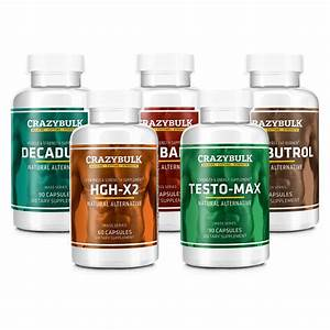 Anabolic Steroids  Cellucor Stack Campusprotein Com Best Mass Gaining Steroid Stack Lean Cycle