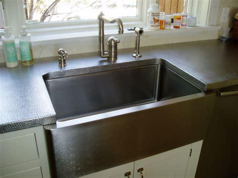 stainless steel bathroom countertops stainless steel countertop custom