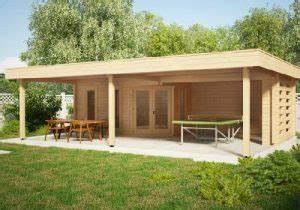 Gartenhaus Mit Glasfront : welches ist die einfachste methode ein h lzernes gartenhaus zu bauen ~ Markanthonyermac.com Haus und Dekorationen