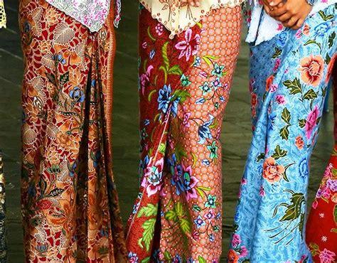 images  ideas  filipiniana style dress