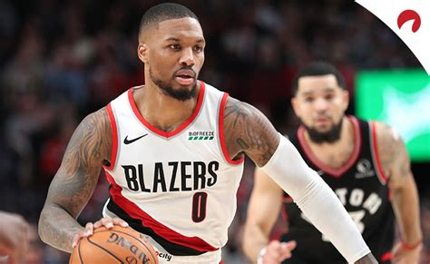 portland trail blazers  los angeles clippers betting