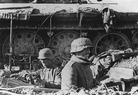 the siege of stalingrad the german helmet of stalingrad and sons