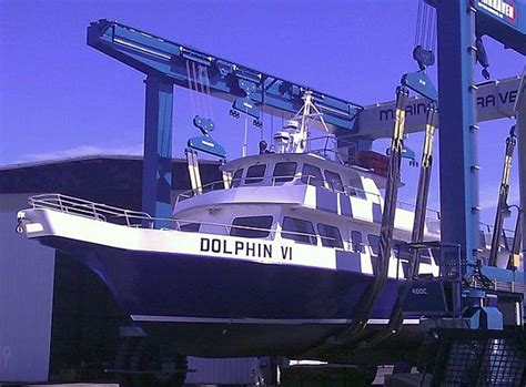 Captain Lou Fishing Boat by Saltwater And Freshwater Fishing Forums Fishing Report