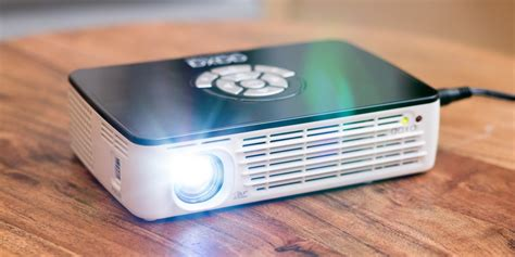 The Best Portable Mini Projector Ralph Brennans Jazz Kitchen Sink Refinishing Wall Colors White Cabinets Home Depot Las Vegas Hotels With Centro Latin Nightmares Usa Hole Cover