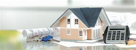 Detrazione Ristrutturazione Seconda Casa by Seconda Casa I Lavori Di Ristrutturazione Sono Detraibili