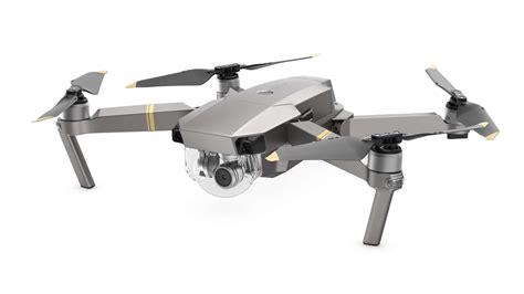 limited     dji mavic pro platinum drone coupon