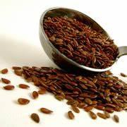 Семена льна и лечение диабета
