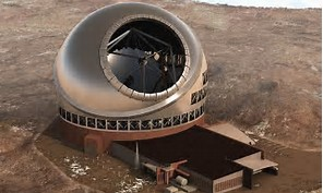 Image result for worlds largest telescope