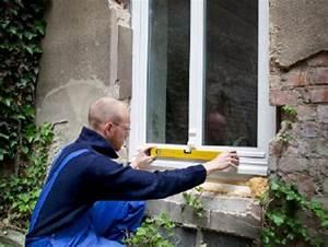 Neue Fenster Einbauen Altbau : das schreibt die enev 2014 f r fenster und dachfenster vor ~ Lizthompson.info Haus und Dekorationen
