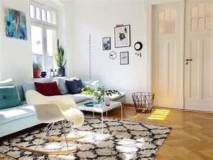 Bärbels Wohn Und Dekoideen : 161 besten herbst bilder auf pinterest einrichtung dekoration und herbst ~ Buech-reservation.com Haus und Dekorationen