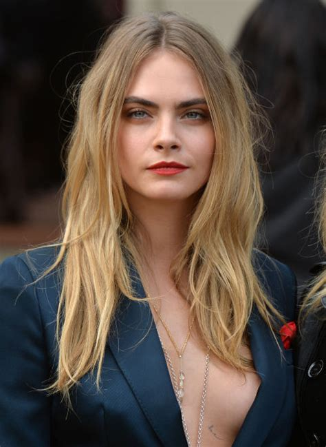 20 super pretty long hairstyles for 2016 the xerxes