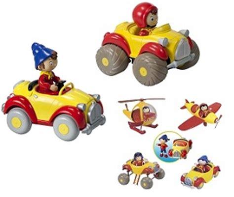 jouets oui oui jeux et jouets sur enperdresonlapin