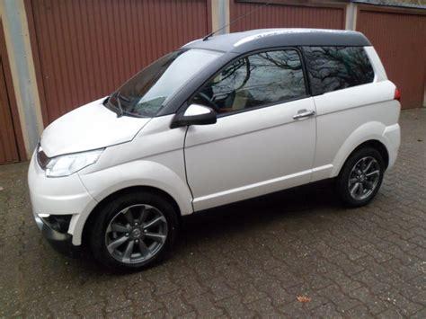 voiture occasion moins de 1000 euros diesel voiture sans permis a moins de 1000 euros le monde de l auto