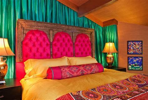 canapé style indien les meubles indiens modernes ou traditionnels ils sont